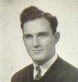 Warren Plunkett.png
