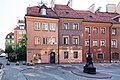 Warszawa, ul. Szeroki Dunaj 10, 8, 6 20170518 001.jpg