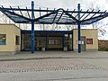 Wartehaus Busbahnhof Löbau.jpg