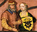 Wartislaw VI and his wife.jpg
