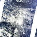 Washi Dec 10 2011 2350Z.jpg