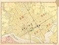 Washington, D.C. LOC 87691438.jpg