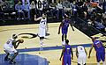 Washington Wizards vs Detroit Pistons 4105069040.jpg