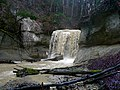 Wasserfall Schmalegg.jpg