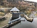 Wasserkraftwerk Bienertwehr.jpg