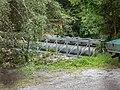 Wasserleitungs-Brücke über die Albula, Tiefencastel GR 20190817-jag9889.jpg