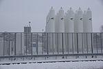 Wasserstoffspeicher Hydrogen tanks (8404661121).jpg