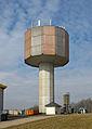 Wasserturm Clemency 01.jpg