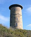 Wasserturm Domburg Oktober 2016 01.jpg
