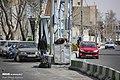 Waste picking in Tehran 2020-03-09 20.jpg