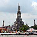 Wat Arun Spire Photo D Ramey Logan.jpg