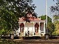 Wat Kampong Tralach Leu Vihara 15.jpg