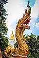 Wat Phra Kaew Don Tao 003RS.jpg