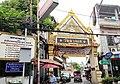 Wat duang, Rong Wuang, pathum Wan bangkok - panoramio.jpg