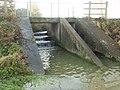 Water Control Bar Hill - geograph.org.uk - 1075333.jpg