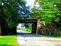 Water Street Viaduct - panoramio.jpg
