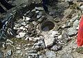 Water hole in Kaashidhoo kuruhinna tharaagandu dwelling.jpg