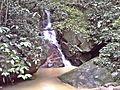 Waterfall - panoramio (64).jpg
