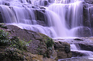 Waterfall Idaman B.JPG