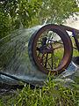 Watermill in operation.jpg