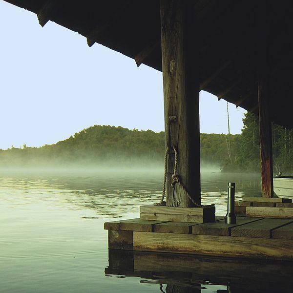 File:Watermist@Boathouse(byWesCarr).JPG