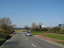 Wavertree Technology Park - geograph.org.uk - 386469.jpg