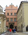Wawel 24.jpg