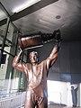 Wayne Gretzky statue 5.jpg