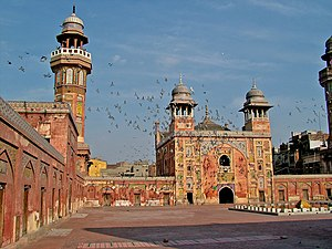 Wazir Khan Mosque.jpg