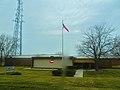We Energies Fort Atkinson Office - panoramio.jpg
