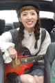 WebTVAsia網羅大明星 EP36【季欣霈&阿諾】.png