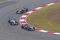 Webber Nakajima Vettel 2008 China.jpg