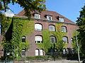 Wedding Nordufer Robert Koch Institut.jpg