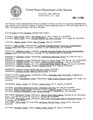 Weekly List 1984-03-12.pdf