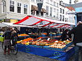 Weekmarkt Grote Markt Breda DSCF5496.JPG