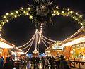 Weihnachtsmarkt Stuttgart - panoramio (2).jpg