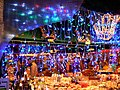 Weihnachtsmarkt in Straßburg (2516595147).jpg