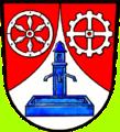Weilbachwappen.png