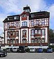 Weinbauschule in Bullay (Mosel). Rheinland-Pfalz. 2H1A3932WI.jpg