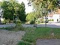 Weingarten Gleise Nebenbahn 08.jpg