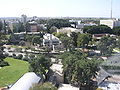 Weizmann Institute of Science50.JPG