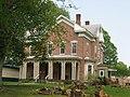 Welborn-Ross House.jpg