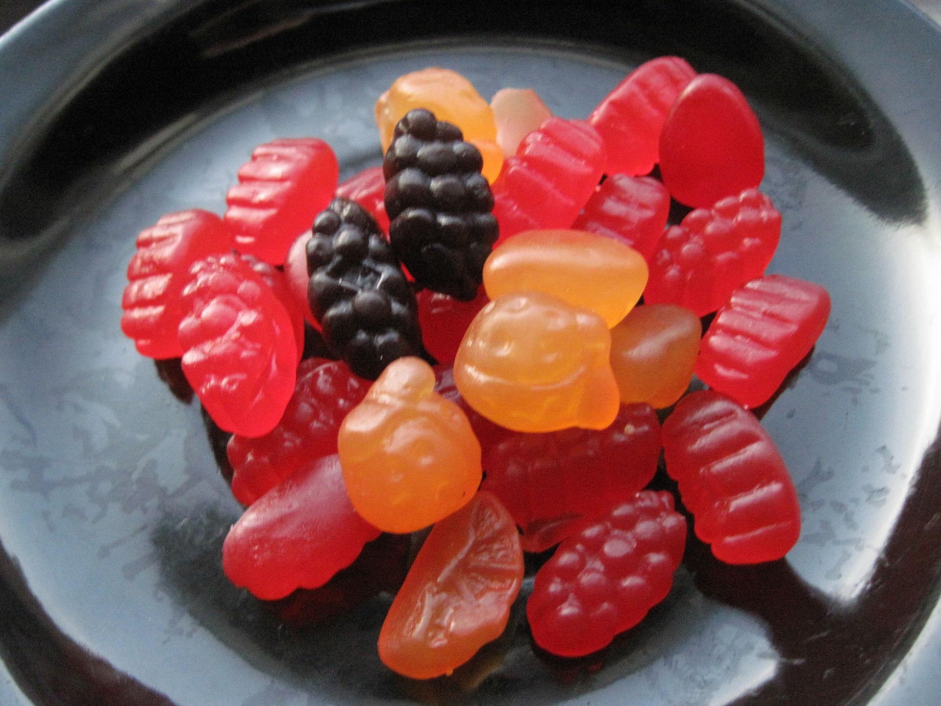 Foods That Type  Diabetics Can Eat