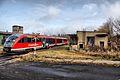 Welcome to Měděnec - panoramio.jpg