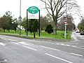 Welcome to Wallington - geograph.org.uk - 736899.jpg