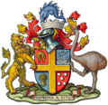 Wellington Coat Of Arms.png
