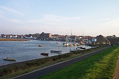 Wells-next-the-Sea 1.jpg