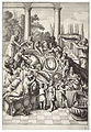 Wenceslas Hollar - The banquet (State 2).jpg