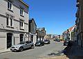 Wenduine Kruisstraat R01.jpg