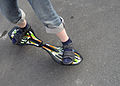 Werne-168-Skaten.JPG